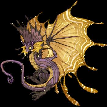 dragon?age=1&body=17&bodygene=22&breed=1&element=8&eyetype=0&gender=0&tert=42&tertgene=12&winggene=21&wings=139&auth=3f5bc606d1b52bce1343f7d619f73c42d39b25fe&dummyext=prev.png