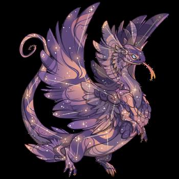 dragon?age=1&body=17&bodygene=24&breed=12&element=6&eyetype=0&gender=0&tert=51&tertgene=12&winggene=25&wings=17&auth=0a09d0f41a6a55e8372064f42748c3e71a24cdcf&dummyext=prev.png