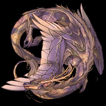dragon?age=1&body=17&bodygene=24&breed=8&element=8&eyetype=0&gender=1&tert=43&tertgene=12&winggene=20&wings=17&auth=c5656334d1531e9e6f4963e2849e597d513a4e53&dummyext=prev.png