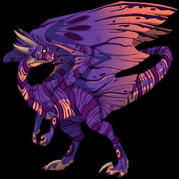 dragon?age=1&body=17&bodygene=25&breed=10&element=6&eyetype=0&gender=0&tert=1&tertgene=0&winggene=24&wings=17&auth=1f2a4234670fe92df71b74b1f28c5953410573b5&dummyext=prev.png