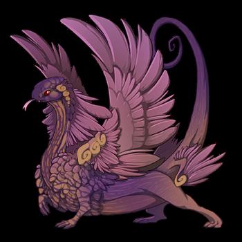 dragon?age=1&body=17&bodygene=5&breed=12&element=2&gender=1&tert=166&tertgene=12&winggene=1&wings=119&auth=11060835ea5dae6e6f065db4bb76fc10411360e1&dummyext=prev.png