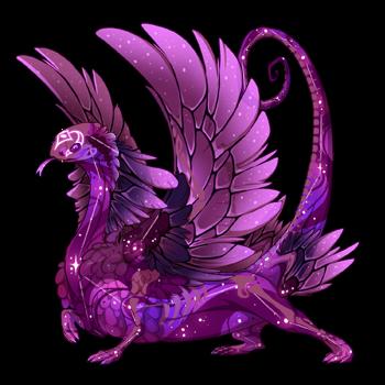 dragon?age=1&body=170&bodygene=24&breed=12&element=9&eyetype=6&gender=1&tert=73&tertgene=20&winggene=20&wings=13&auth=f08a5801a2ed2925dba5191aeacf1edb185dfa20&dummyext=prev.png