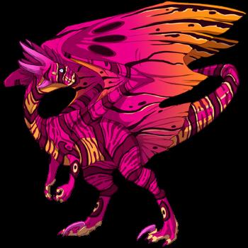 dragon?age=1&body=170&bodygene=25&breed=10&element=6&eyetype=0&gender=0&tert=1&tertgene=0&winggene=24&wings=170&auth=0b4d0127f680eadf611f078fc5dc6d43ac7c68cd&dummyext=prev.png