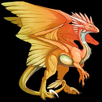 dragon?age=1&body=171&bodygene=1&breed=10&element=8&eyetype=1&gender=1&tert=167&tertgene=18&winggene=1&wings=171&auth=6e34163d62561d22d13bba44fd0d2866d2012a28&dummyext=prev.png