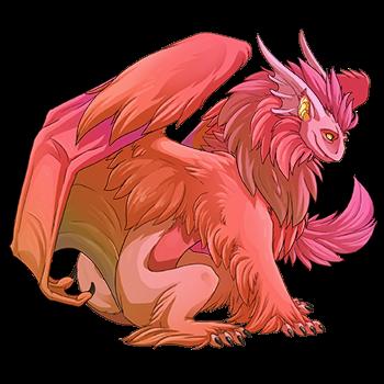 dragon?age=1&body=171&bodygene=1&breed=6&element=8&eyetype=4&gender=0&tert=170&tertgene=12&winggene=1&wings=171&auth=bfd906f630a64d31c281e340681b8b44ec4c9474&dummyext=prev.png