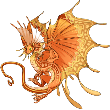 dragon?age=1&body=171&bodygene=15&breed=1&element=8&gender=0&tert=43&tertgene=16&winggene=16&wings=171&auth=1287d853902fd6ac6c9e67c0524b52c675b81a7d&dummyext=prev.png