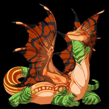 dragon?age=1&body=171&bodygene=15&breed=14&element=5&gender=1&tert=101&tertgene=9&winggene=12&wings=108&auth=cef0cdc2c5de3588bcb0c6b5c79ed6644972802e&dummyext=prev.png