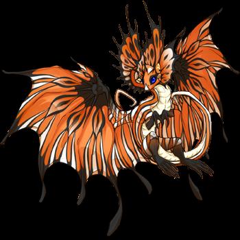 dragon?age=1&body=171&bodygene=22&breed=1&element=4&gender=1&tert=1&tertgene=5&winggene=22&wings=171&auth=43c5e024f36d815b7d3f588274fa63e66642d9ec&dummyext=prev.png