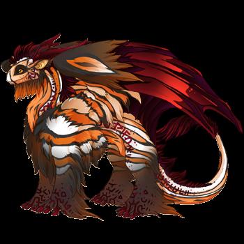 dragon?age=1&body=171&bodygene=22&breed=6&element=11&eyetype=0&gender=1&tert=161&tertgene=14&winggene=17&wings=161&auth=39f836af611f14aea2709d875cae370193e2bac3&dummyext=prev.png