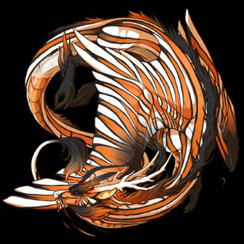 dragon?age=1&body=171&bodygene=22&breed=8&element=7&eyetype=0&gender=1&tert=171&tertgene=18&winggene=22&wings=171&auth=5ec4e6af6a4341d2d160f89e8e9bbad28bdd07b7&dummyext=prev.png