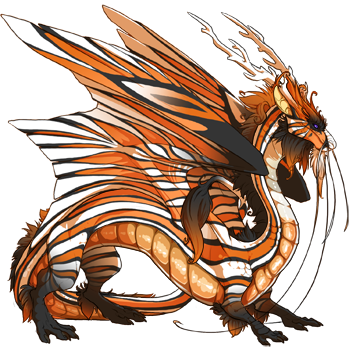 dragon?age=1&body=171&bodygene=22&breed=8&element=7&eyetype=1&gender=0&tert=171&tertgene=18&winggene=22&wings=171&auth=43cd3839d1113c55efc08633c291fe560ff5d3aa&dummyext=prev.png