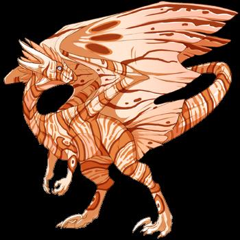 dragon?age=1&body=171&bodygene=25&breed=10&element=6&eyetype=0&gender=0&tert=1&tertgene=0&winggene=24&wings=171&auth=3f2b729c25378306a14c1aea5923e0585e27a5f4&dummyext=prev.png