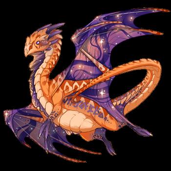 dragon?age=1&body=171&bodygene=8&breed=11&element=7&eyetype=2&gender=0&tert=119&tertgene=14&winggene=25&wings=17&auth=aa3d021fe44279a57103976bc04531419d3bb87e&dummyext=prev.png