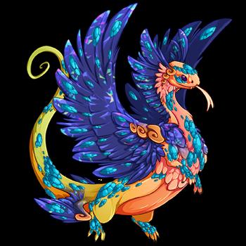 dragon?age=1&body=172&bodygene=1&breed=12&element=7&gender=0&tert=117&tertgene=4&winggene=8&wings=174&auth=9bbd2c345ecda4e511b8e10d65ad328b49427d7f&dummyext=prev.png