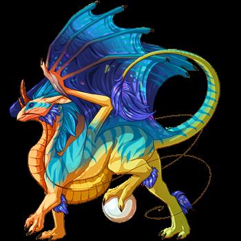 dragon?age=1&body=172&bodygene=1&breed=4&element=7&gender=0&tert=117&tertgene=11&winggene=8&wings=174&auth=4edb2acc8be70587401f2ed25c29c76739304e5e&dummyext=prev.png