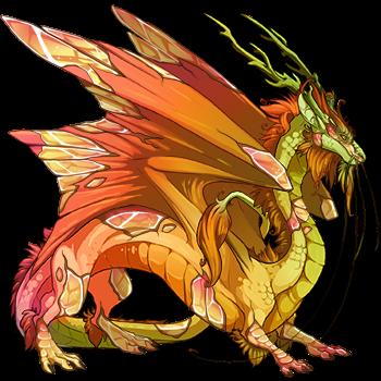 dragon?age=1&body=172&bodygene=1&breed=8&element=11&gender=0&tert=45&tertgene=17&winggene=1&wings=48&auth=ad96dcc40d3751b76c702287a2a8911482c53067&dummyext=prev.png