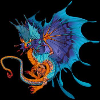 dragon?age=1&body=172&bodygene=11&breed=1&element=7&gender=0&tert=117&tertgene=11&winggene=12&wings=174&auth=41787bf0ae262e804771bffed6d2aba9e33089aa&dummyext=prev.png