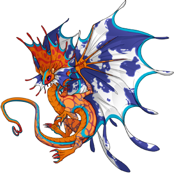 dragon?age=1&body=172&bodygene=11&breed=1&element=7&gender=0&tert=117&tertgene=13&winggene=10&wings=174&auth=394beeb5e1b65e71bd0d4d1c36d1d02d7b1a424e&dummyext=prev.png