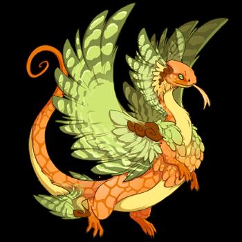 dragon?age=1&body=172&bodygene=12&breed=12&element=3&gender=0&tert=43&tertgene=5&winggene=11&wings=102&auth=56b7fe9fdaec04d00de4d277e838b6dfefe7a1d3&dummyext=prev.png