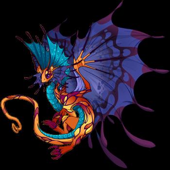 dragon?age=1&body=172&bodygene=13&breed=1&element=7&gender=0&tert=117&tertgene=10&winggene=12&wings=174&auth=8b93a6a874cbe0bcd1a5d5c1065e8b5ecbaa8b7b&dummyext=prev.png