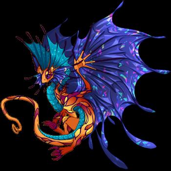 dragon?age=1&body=172&bodygene=13&breed=1&element=7&gender=0&tert=117&tertgene=10&winggene=8&wings=174&auth=d91a775ff6ba076dbef05d482929d39742199f91&dummyext=prev.png