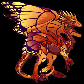 dragon?age=1&body=172&bodygene=13&breed=10&element=2&eyetype=5&gender=1&tert=61&tertgene=10&winggene=13&wings=172&auth=8de2a7d8d1b340f3eba1e00e9eaa2cdae40661dd&dummyext=prev.png
