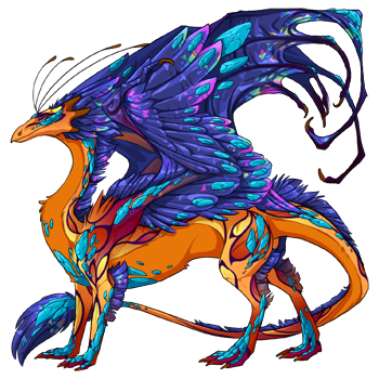 dragon?age=1&body=172&bodygene=13&breed=13&element=7&gender=0&tert=117&tertgene=4&winggene=8&wings=174&auth=05530829d0674f38c70ef203303213e8bec2b5e0&dummyext=prev.png