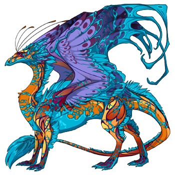 dragon?age=1&body=172&bodygene=13&breed=13&element=7&gender=0&tert=117&tertgene=6&winggene=12&wings=174&auth=e5e909265591eb75b570a664dfcbbbfd1e021114&dummyext=prev.png