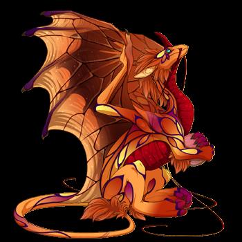 dragon?age=1&body=172&bodygene=13&breed=4&element=5&gender=1&tert=59&tertgene=10&winggene=20&wings=48&auth=f21aa20bc195baee666234b091a4a12d457347bd&dummyext=prev.png
