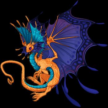 dragon?age=1&body=172&bodygene=14&breed=1&element=7&gender=0&tert=117&tertgene=10&winggene=16&wings=174&auth=5f350edce333634e3adb884727c66fa3716620a8&dummyext=prev.png