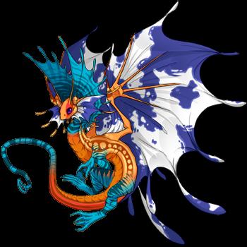 dragon?age=1&body=172&bodygene=15&breed=1&element=7&gender=0&tert=117&tertgene=9&winggene=10&wings=174&auth=3ad96f78dce96265512d85f305795fe3e51cdf11&dummyext=prev.png