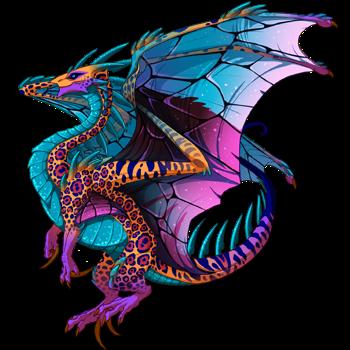 dragon?age=1&body=172&bodygene=19&breed=5&element=4&eyetype=2&gender=1&tert=117&tertgene=10&winggene=20&wings=117&auth=1a057ef2c4ab1e0c131f052f66d372991a7165a5&dummyext=prev.png