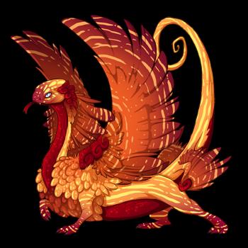 dragon?age=1&body=172&bodygene=21&breed=12&element=6&gender=1&tert=59&tertgene=10&winggene=21&wings=48&auth=af8a9fceb24bfd90b9e8b3c2aee3478b75f385a9&dummyext=prev.png