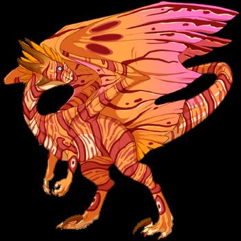 dragon?age=1&body=172&bodygene=25&breed=10&element=6&eyetype=0&gender=0&tert=1&tertgene=0&winggene=24&wings=172&auth=074e81aa6a78889eea3c7d2fb1d19a213b84e168&dummyext=prev.png