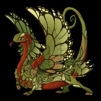 dragon?age=1&body=173&bodygene=13&breed=12&element=11&gender=1&tert=57&tertgene=10&winggene=13&wings=173&auth=a5c8d2cc2061d3b708eaf3ff35e59b90c432db41&dummyext=prev.png