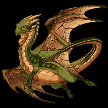 dragon?age=1&body=173&bodygene=15&breed=11&element=7&gender=0&tert=105&tertgene=10&winggene=20&wings=122&auth=55111fa1e6d40032c473db6046dbd375b1502273&dummyext=prev.png