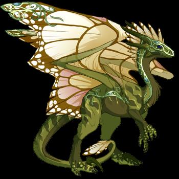 dragon?age=1&body=173&bodygene=16&breed=10&element=4&eyetype=3&gender=1&tert=144&tertgene=21&winggene=13&wings=1&auth=885fc49181d67fcb8c7b6b7d756ea1cf4e15af12&dummyext=prev.png