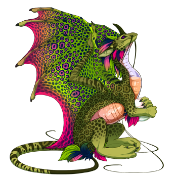 dragon?age=1&body=173&bodygene=19&breed=4&element=7&eyetype=0&gender=1&tert=105&tertgene=18&winggene=19&wings=130&auth=854013bc565fb3dd146855b4b911d073116824f0&dummyext=prev.png