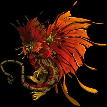 dragon?age=1&body=173&bodygene=25&breed=1&element=10&eyetype=2&gender=0&tert=103&tertgene=14&winggene=24&wings=169&auth=533ae8aef7d5eb596eceb420d8fcbcd1fbae1fff&dummyext=prev.png