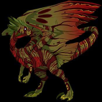 dragon?age=1&body=173&bodygene=25&breed=10&element=6&eyetype=0&gender=0&tert=1&tertgene=0&winggene=24&wings=173&auth=5864a5b704c33a245f86d1bad50117d6c957d44f&dummyext=prev.png