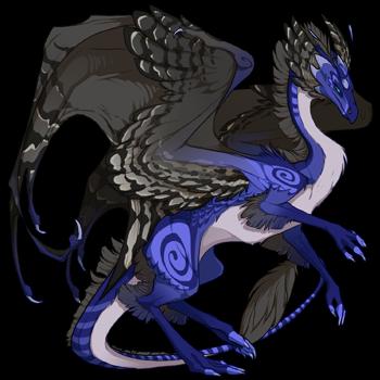 dragon?age=1&body=174&bodygene=10&breed=13&element=5&gender=1&tert=4&tertgene=5&winggene=11&wings=8&auth=213a37478dbfb0cf15b08461da19a1b85075dc90&dummyext=prev.png