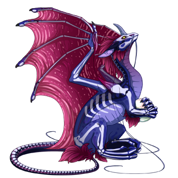 dragon?age=1&body=174&bodygene=15&breed=4&element=8&eyetype=0&gender=1&tert=131&tertgene=20&winggene=21&wings=160&auth=df6f86af00a4f866aedb7ab6904e60829b1b10dd&dummyext=prev.png