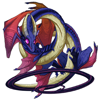 dragon?age=1&body=174&bodygene=15&breed=7&element=9&eyetype=0&gender=0&tert=110&tertgene=10&winggene=1&wings=63&auth=c161ba33344dd2ff6d804924685246eb7d5017b5&dummyext=prev.png
