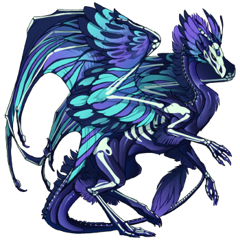 dragon?age=1&body=174&bodygene=17&breed=13&element=3&gender=1&tert=125&tertgene=20&winggene=22&wings=22&auth=f421e3942ec97f7bb1a711836247b1b71c883dc7&dummyext=prev.png