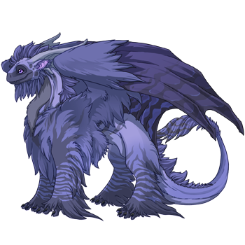 dragon?age=1&body=174&bodygene=18&breed=6&element=7&eyetype=2&gender=1&tert=74&tertgene=12&winggene=11&wings=112&auth=3f9ad91fbf6e2815e43e18adbbc31a09d91a99a1&dummyext=prev.png