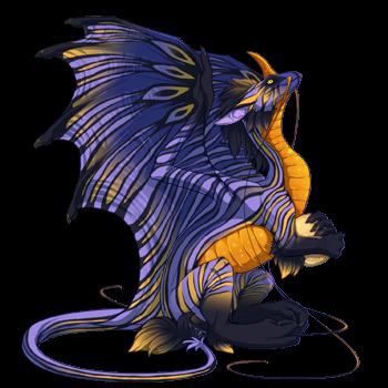 dragon?age=1&body=174&bodygene=22&breed=4&element=8&eyetype=0&gender=1&tert=46&tertgene=10&winggene=22&wings=174&auth=246ae03168ea94dc8d869a085af097751734fe6f&dummyext=prev.png