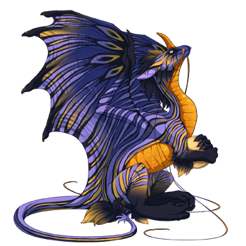 dragon?age=1&body=174&bodygene=22&breed=4&element=8&eyetype=2&gender=1&tert=46&tertgene=10&winggene=22&wings=174&auth=9dc9c46c66c52590cb1dd7d4b493ede32332b260&dummyext=prev.png