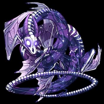 dragon?age=1&body=174&bodygene=24&breed=7&element=7&eyetype=7&gender=0&tert=2&tertgene=20&winggene=20&wings=15&auth=3bd961ff716dc00a60fe88a25f76abf02b274ccc&dummyext=prev.png