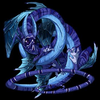 dragon?age=1&body=174&bodygene=25&breed=7&element=7&eyetype=3&gender=0&tert=22&tertgene=10&winggene=20&wings=27&auth=f628903d10b3bc457caa173438feb3b73e518258&dummyext=prev.png