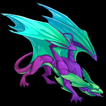 dragon?age=1&body=175&bodygene=1&breed=3&element=9&gender=0&tert=130&tertgene=10&winggene=1&wings=89&auth=b33a7dedd3a4e2f04a5166aa15776ad96e11fe37&dummyext=prev.png